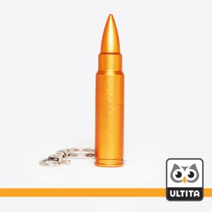 فلش مموری فشنگ Bullet