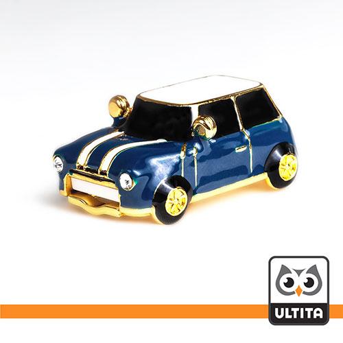 فلش مموری مینی ماینر Miniminer Car
