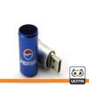 فلش مموری پپسی Pepsi