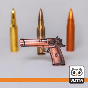 فلش مموری کلت Colt Guns