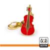 فلش مموری ویولن رنگی Violon VM1
