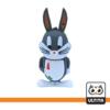 فلش مموری باگزبانی Bugs Bunny