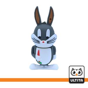 فلش مموری باگز بانی Bugs Bunny