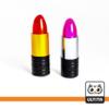 فلش مموری رژ لب Metal lipstick