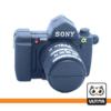 فلش مموری دوربین سونی Sony Camera