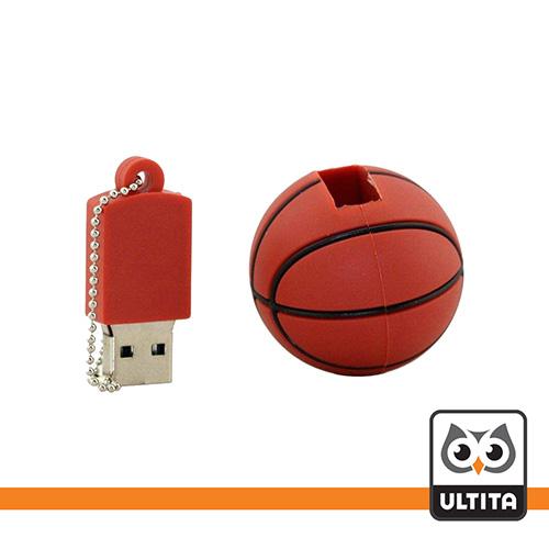 فلش مموری توپ بسکتبال Basketball