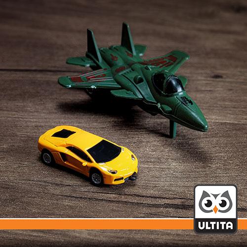 فلش مموری لامبورگینی Lamborghini