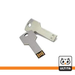 فلش مموری کلید Key