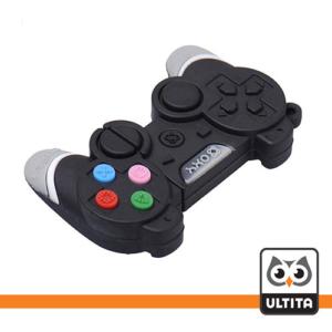 فلش مموری دسته بازی Game Controller