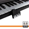 فلش مموری پیانو Classic Piano