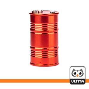 فلش مموری بشکه فلزی Barrel