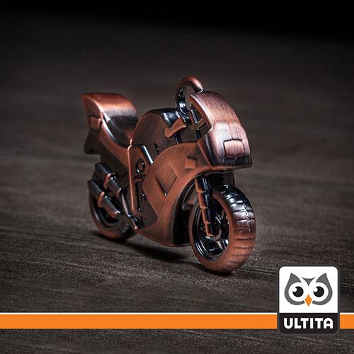 فلش مموری موتور سیکلت M-MC