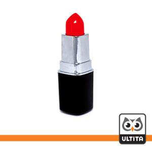فلش مموری رژلب ABS Lipstick