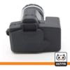فلش مموری دوربین Nikon 02 Camera