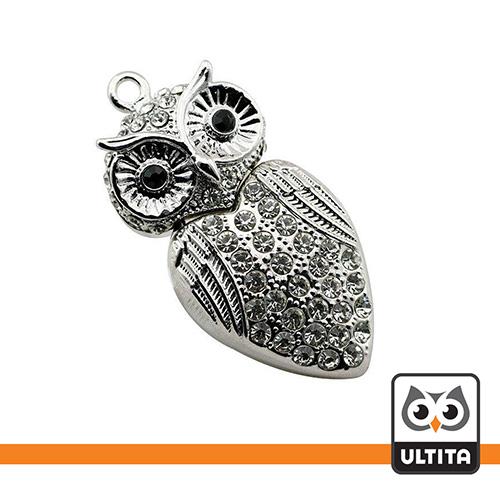 فلش مموری جغد Owl