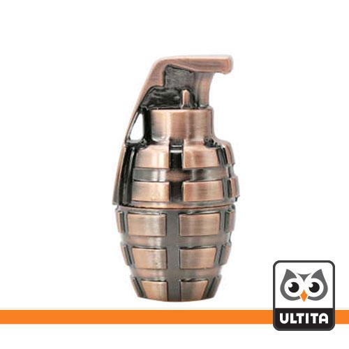 فلش مموری نارنجک Metal Grenade