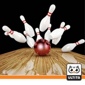 فلش مموری بولینگ Bowling