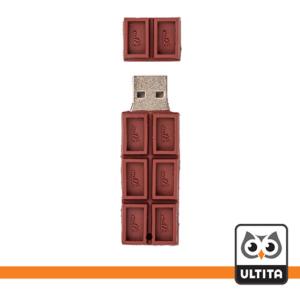 فلش مموری شکلات Chocolate