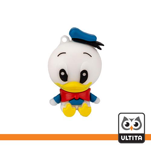 فلش مموری دانلد داک Donald Duck