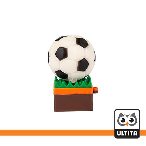 فلش مموری توپ فوتبال Football