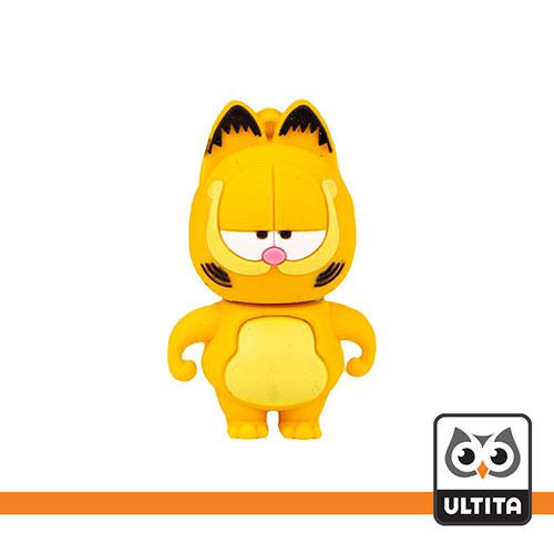 فلش مموری گارفیلد Garfield G2