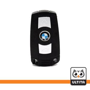 فلش مموری ریموت BMW Remote