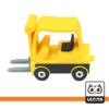 فلش مموری لیفتراک Forklift