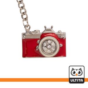 فلش مموری دوربین کلاسیک Camera Classic