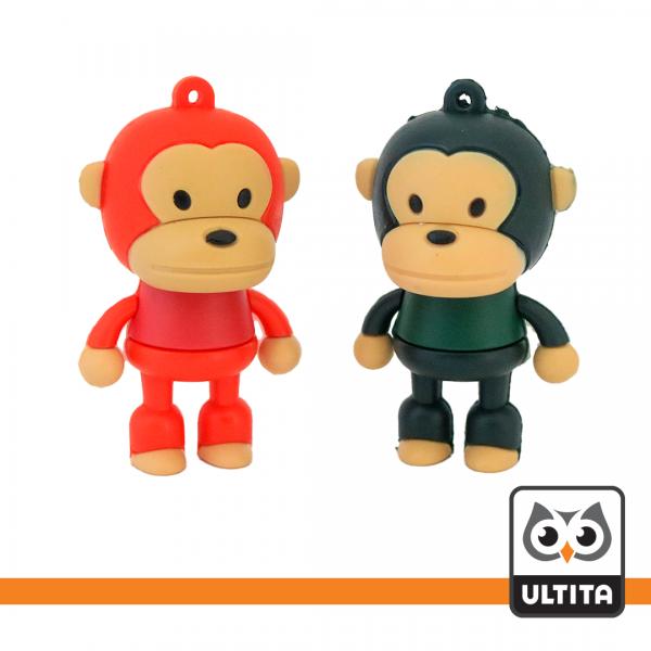 میمون بازیگوش