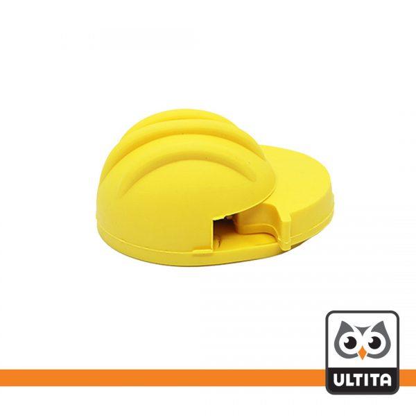 فلش مموری کلاه ایمنی Helmet