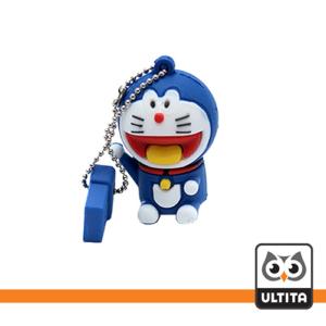 فلش مموری گربه 02 Doraemon cat