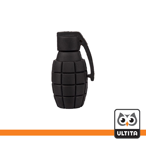 فلش مموری نارنجک Grenade