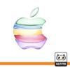 فلش مموری لوگو اپل Apple Logo