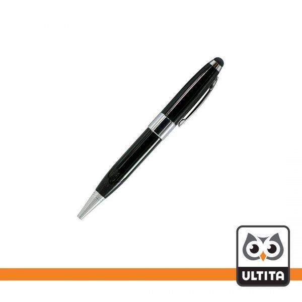 فلش مموری خودکار Pen