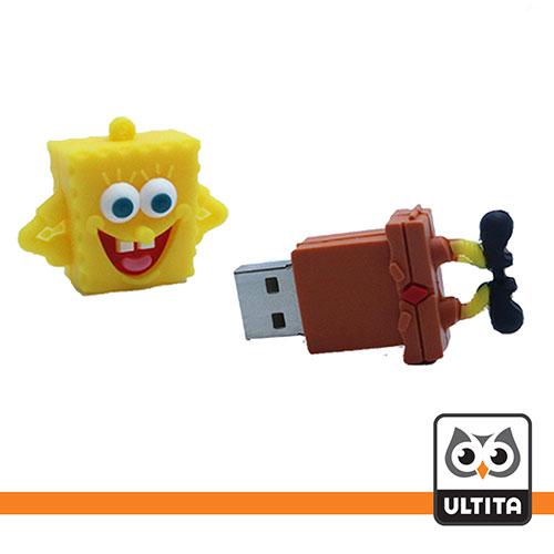 فلش مموری باب اسفنجی SpongeBob