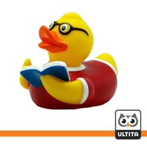 فلش مموری اردک Rubber Ducky