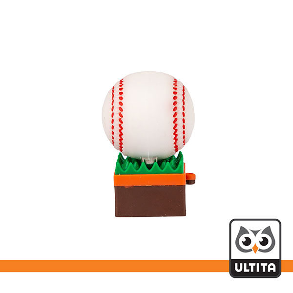 فلش مموری توپ بیس بال Baseball