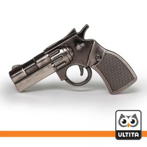 فلش مموری تپانچه Pistol