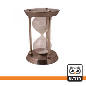 فلش مموری ساعت شنی Hourglass