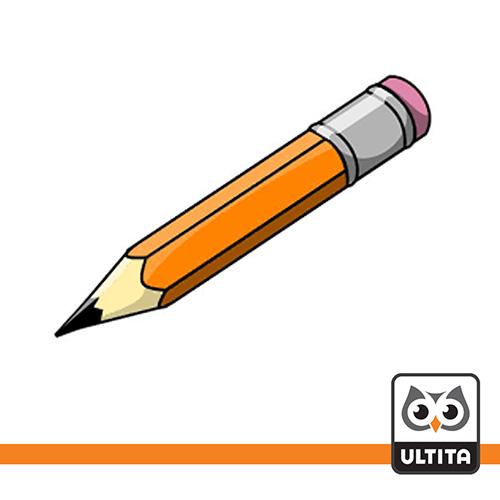 فلش مموری مداد Pencil