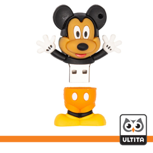 فلش مموری میکی موس Mickey Mouse