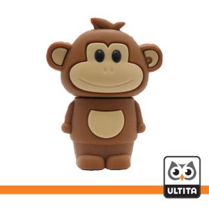 فلش مموری میمون Monkey