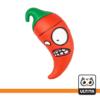 فلش مموری فلفل قرمز Red Pepper