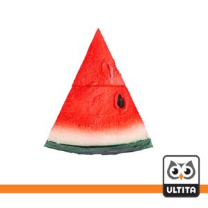 فلش مموری هندوانه Watermelon
