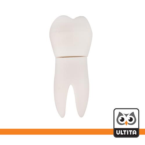 فلش مموری دندان Tooth