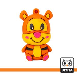 فلش مموری تایگر وینی پو Tigger Winnie Pooh