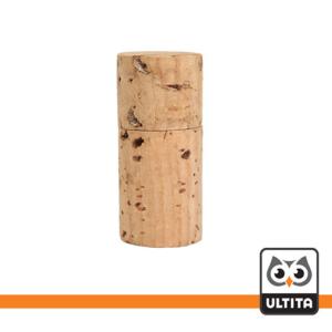 فلش مموری چوب پنبه Cork