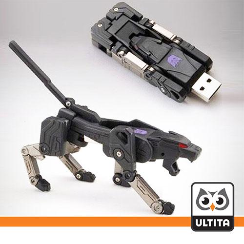 فلش مموری ترنسفورمر Transformers