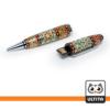 فلش مموری خودکار خاتم Mosaic Pen