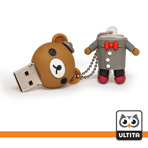فلش مموری خرس داماد Bear Groom